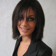 Myriam Après