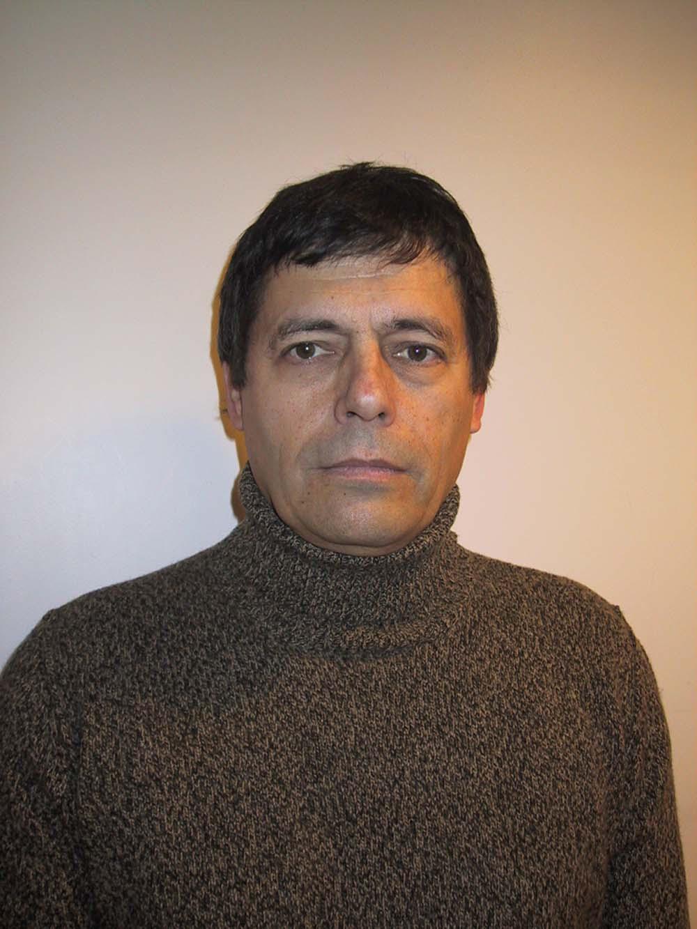 Philippe Avant