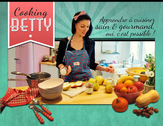 cooking-betty