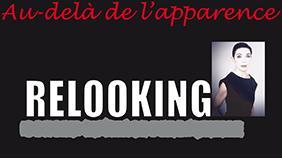 Relooking - Josy MERMET relooking, Agence de relooking et conseils en images