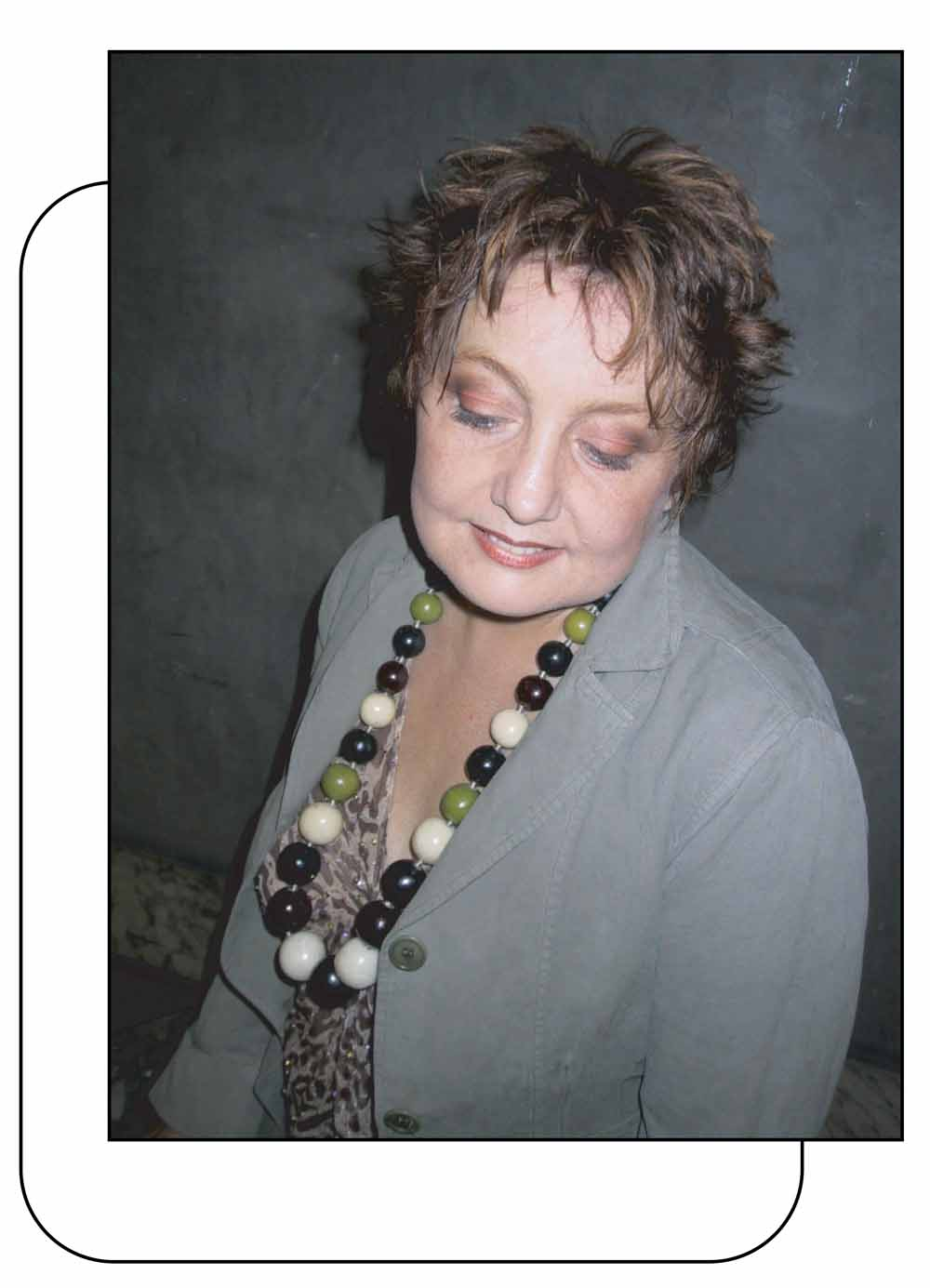 Carole H