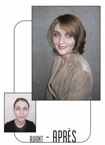 Emmanuelle P