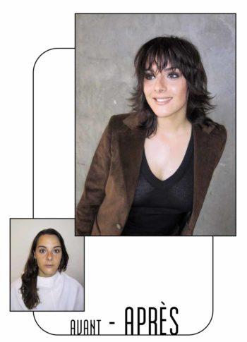 Emmanuelle D