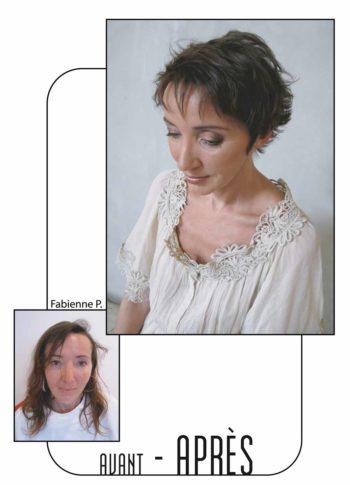 Fabienne P