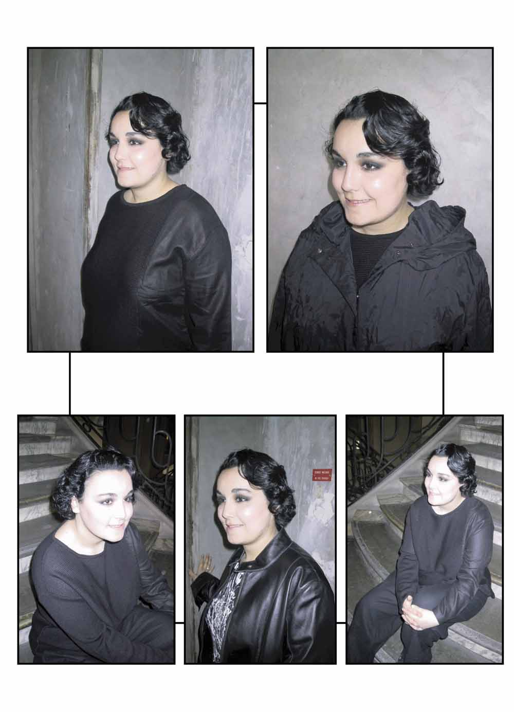 Soraya